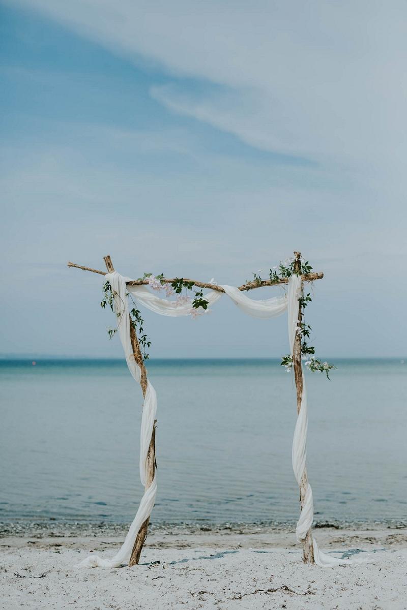 wedding-flowers-denmark_5974.jpg