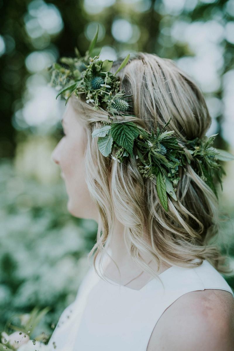 wedding-flowers-denmark_5965.jpg