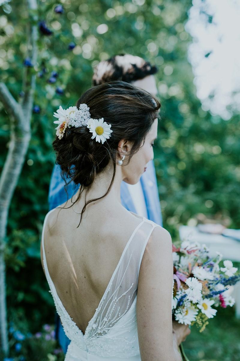 wedding-hair-denmark_5936.jpg