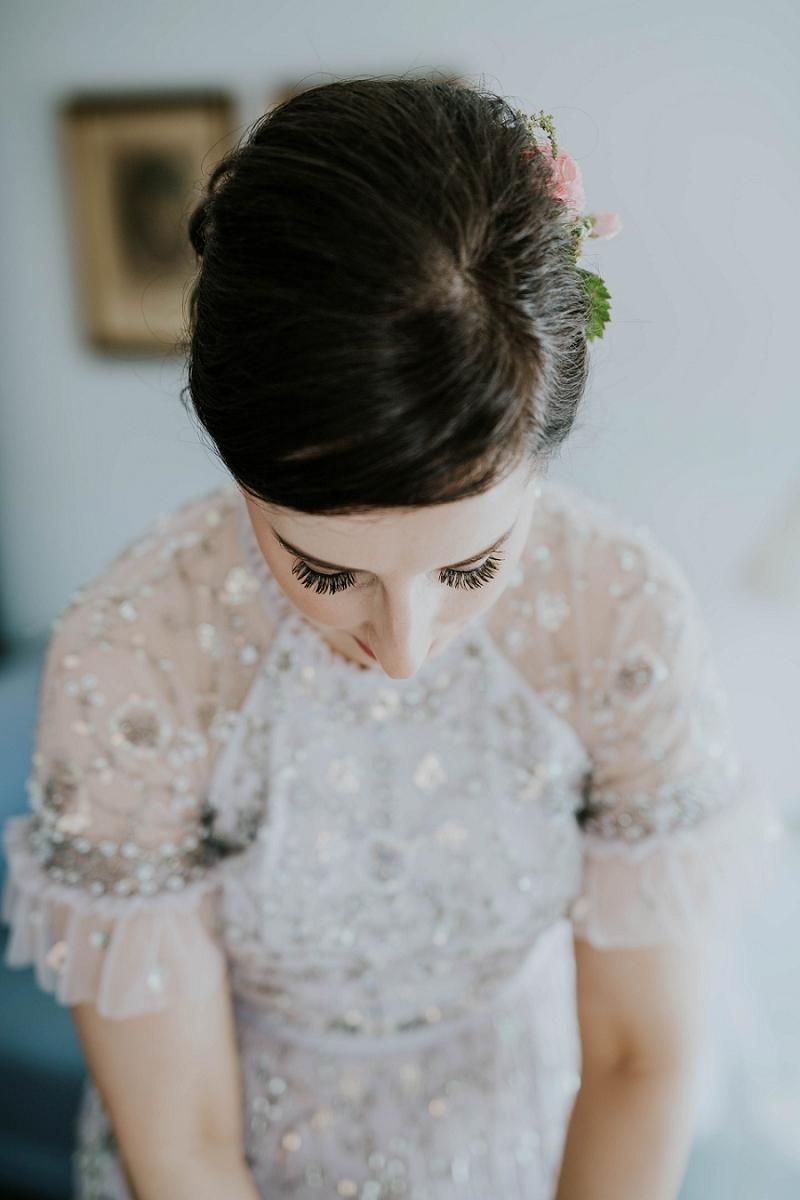 wedding-hair-denmark_5941.jpg