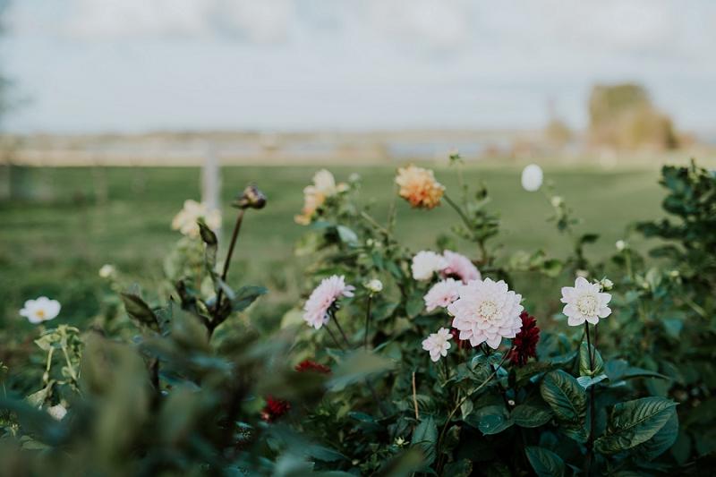 making-autumn-bridal-bouquet_6892.jpg