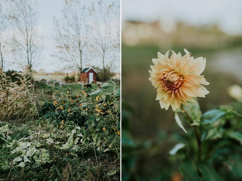 making-autumn-bridal-bouquet_6891.jpg