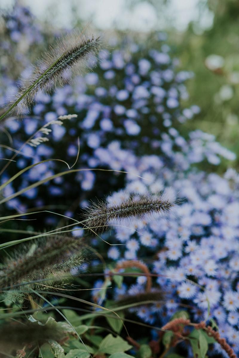 making-autumn-bridal-bouquet_6898.jpg