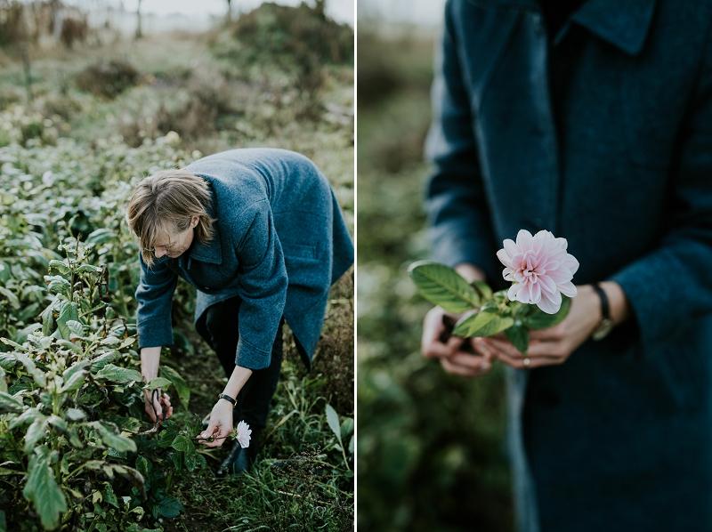 making-autumn-bridal-bouquet_6905.jpg