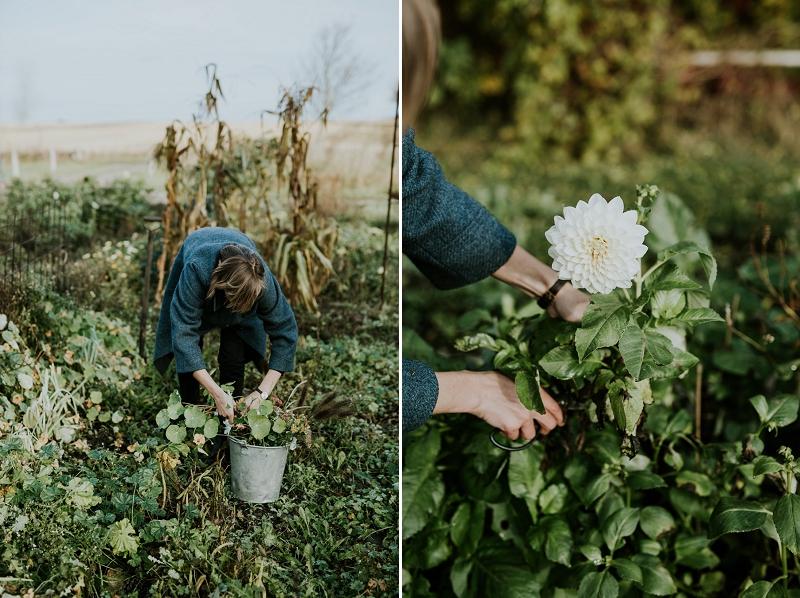 making-autumn-bridal-bouquet_6907.jpg