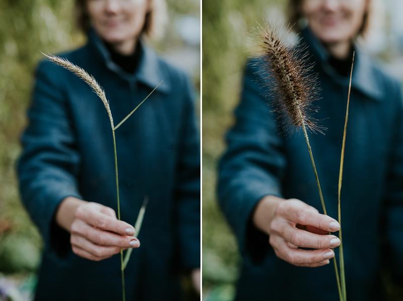 making-autumn-bridal-bouquet_6911.jpg