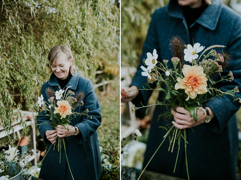 making-autumn-bridal-bouquet_6913.jpg