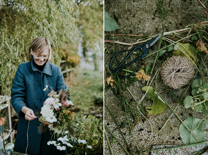 making-autumn-bridal-bouquet_6919.jpg