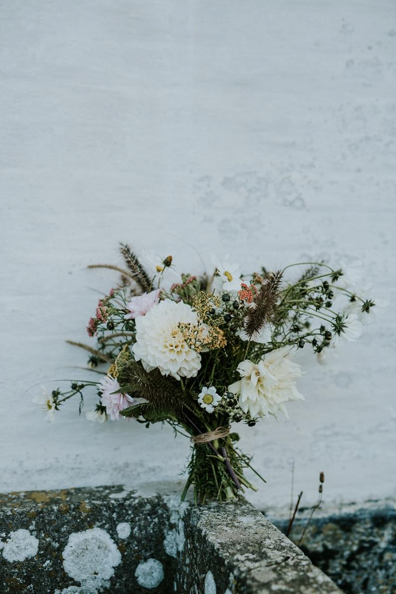making-autumn-bridal-bouquet_6920.jpg