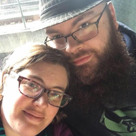Dustin & Megan.jpg