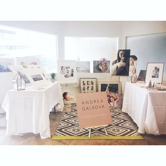 All set for tomorrow. Come and see me at All About Kids @_all_about_kids pop up fair Wednesday and Thursday this week. Open from 9am! Look forward to seeing you there x