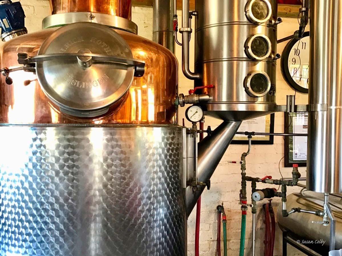 World Craft Distilleries.jpg