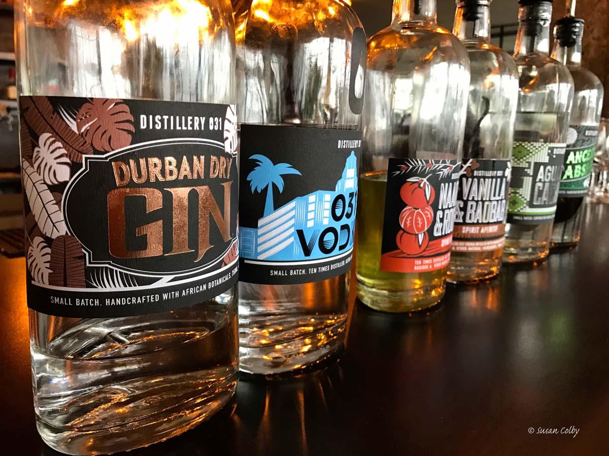 18World Craft Distilleries.jpg