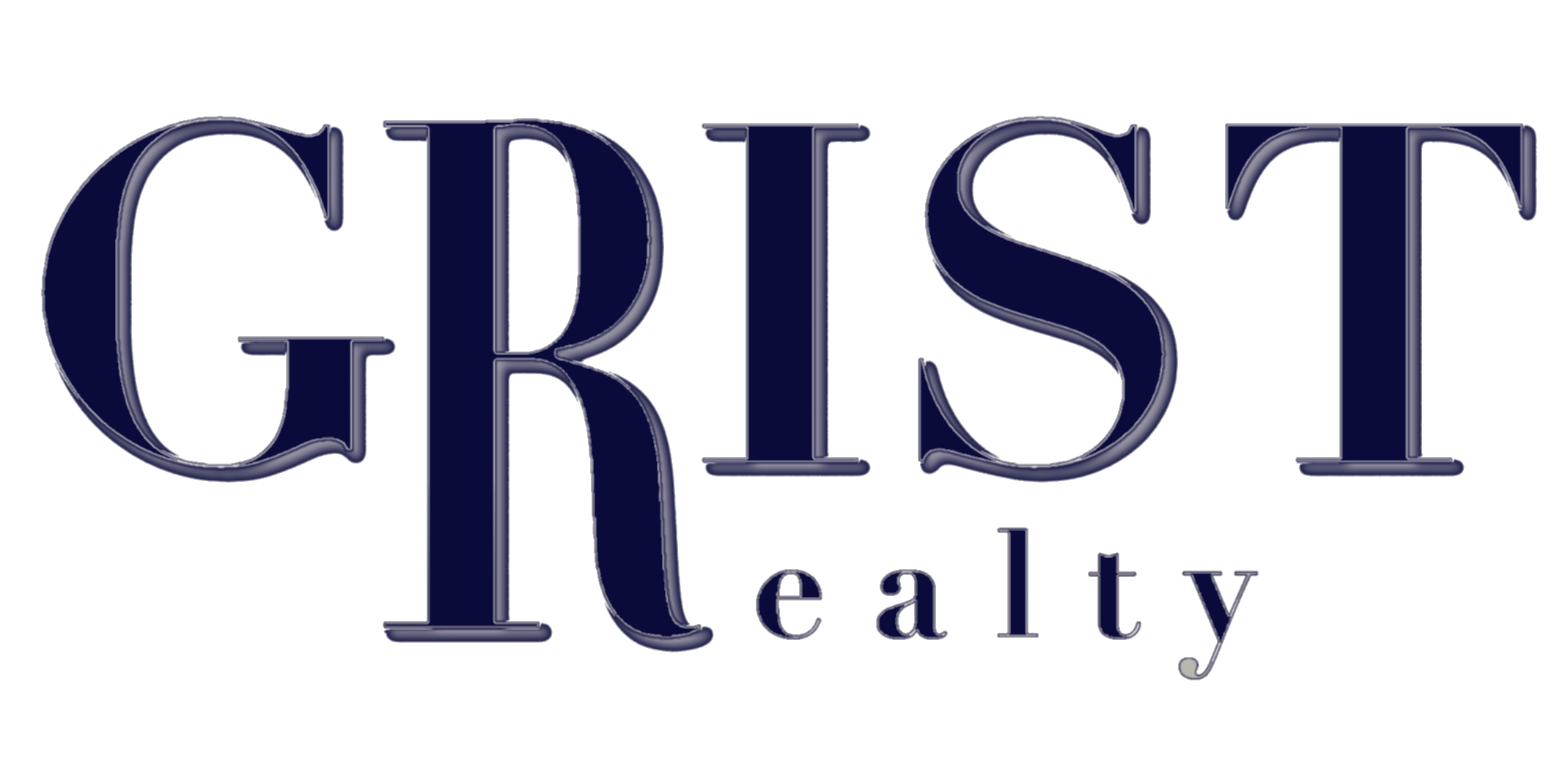 Grist Realty Logo Inverted White.jpg