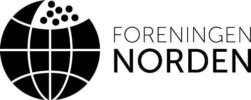 foreningen_norden_NO_bredde.jpg