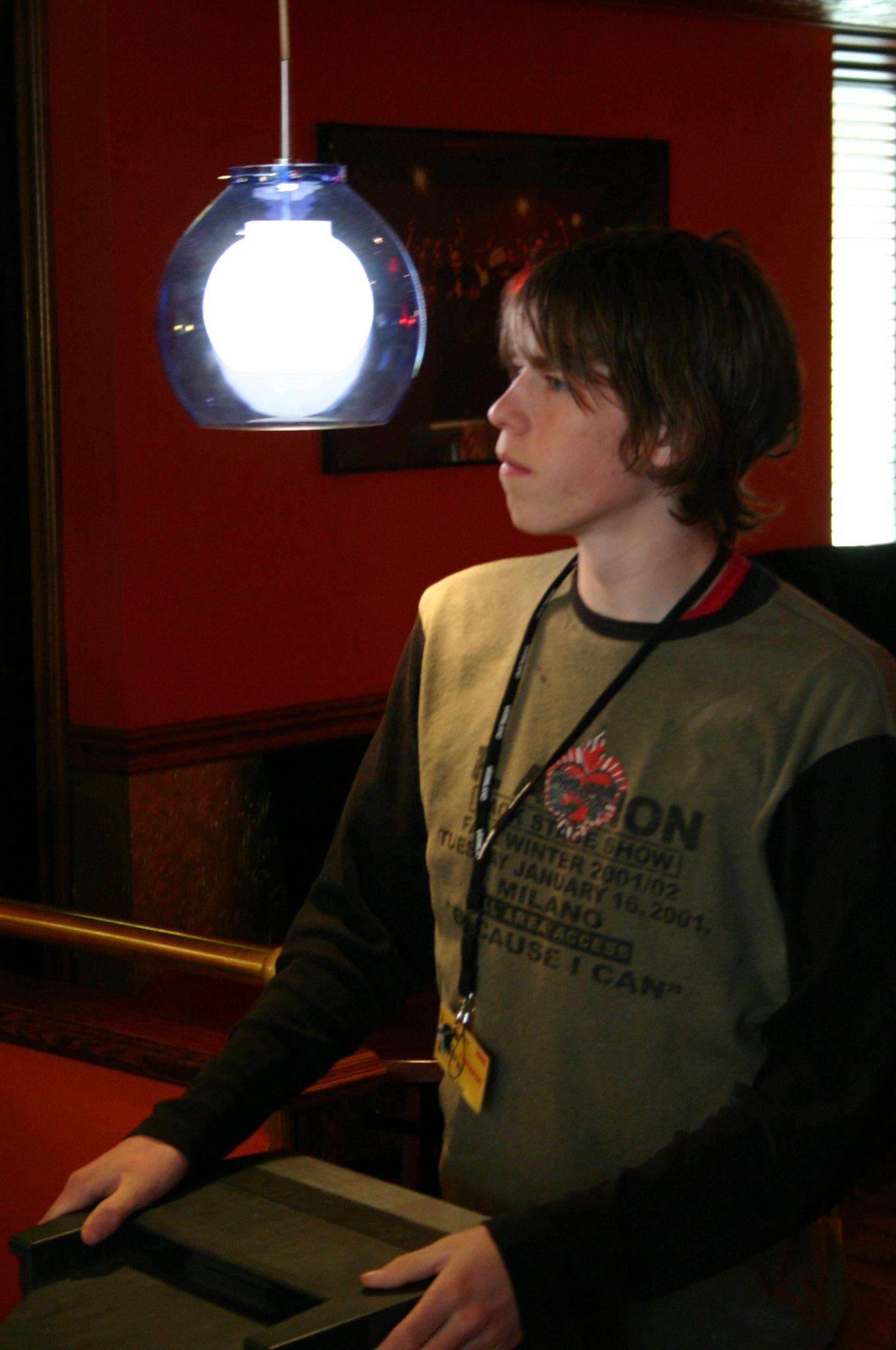 nuff 2006 206.jpg