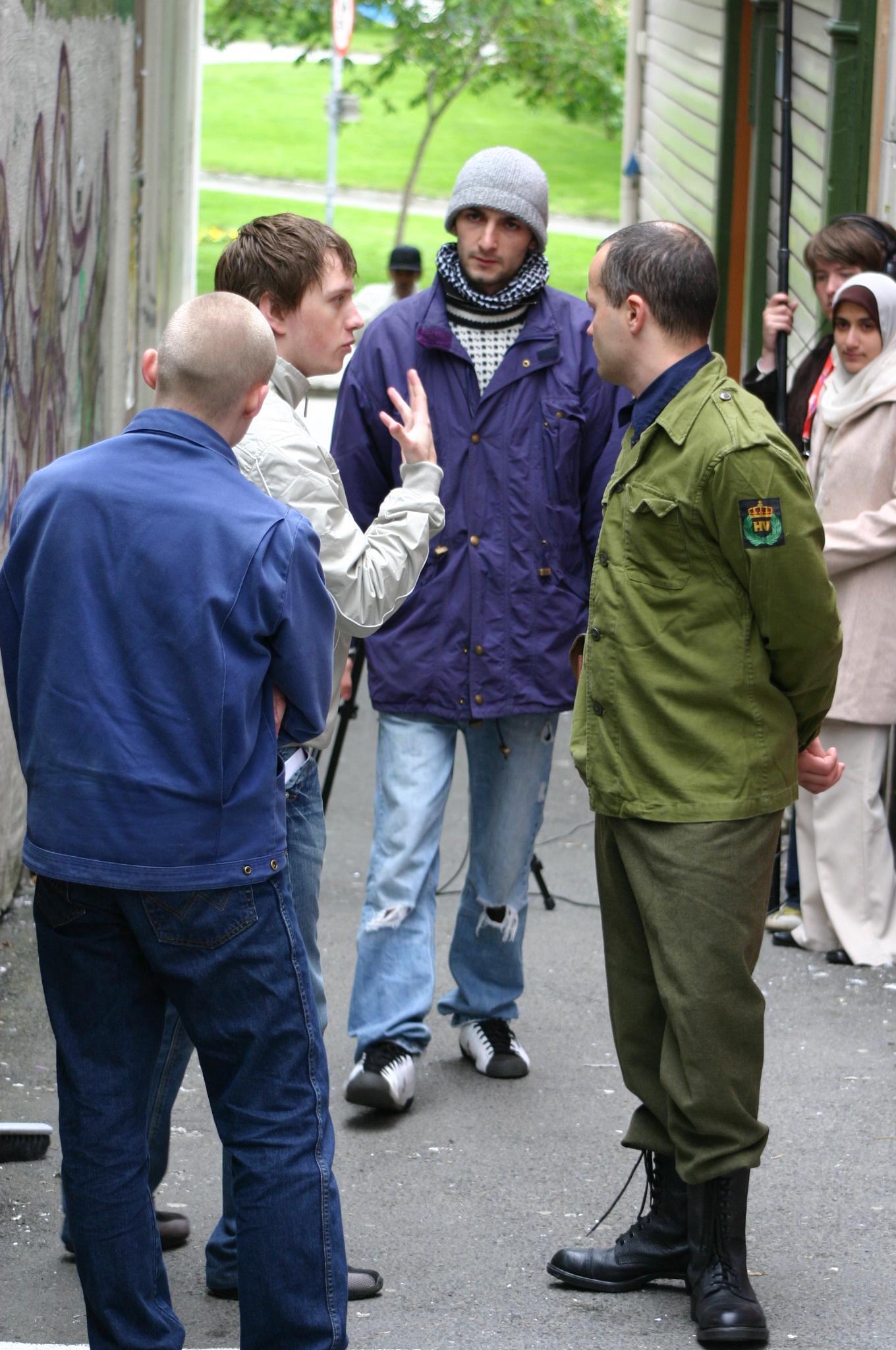 nuff 2006 384.jpg