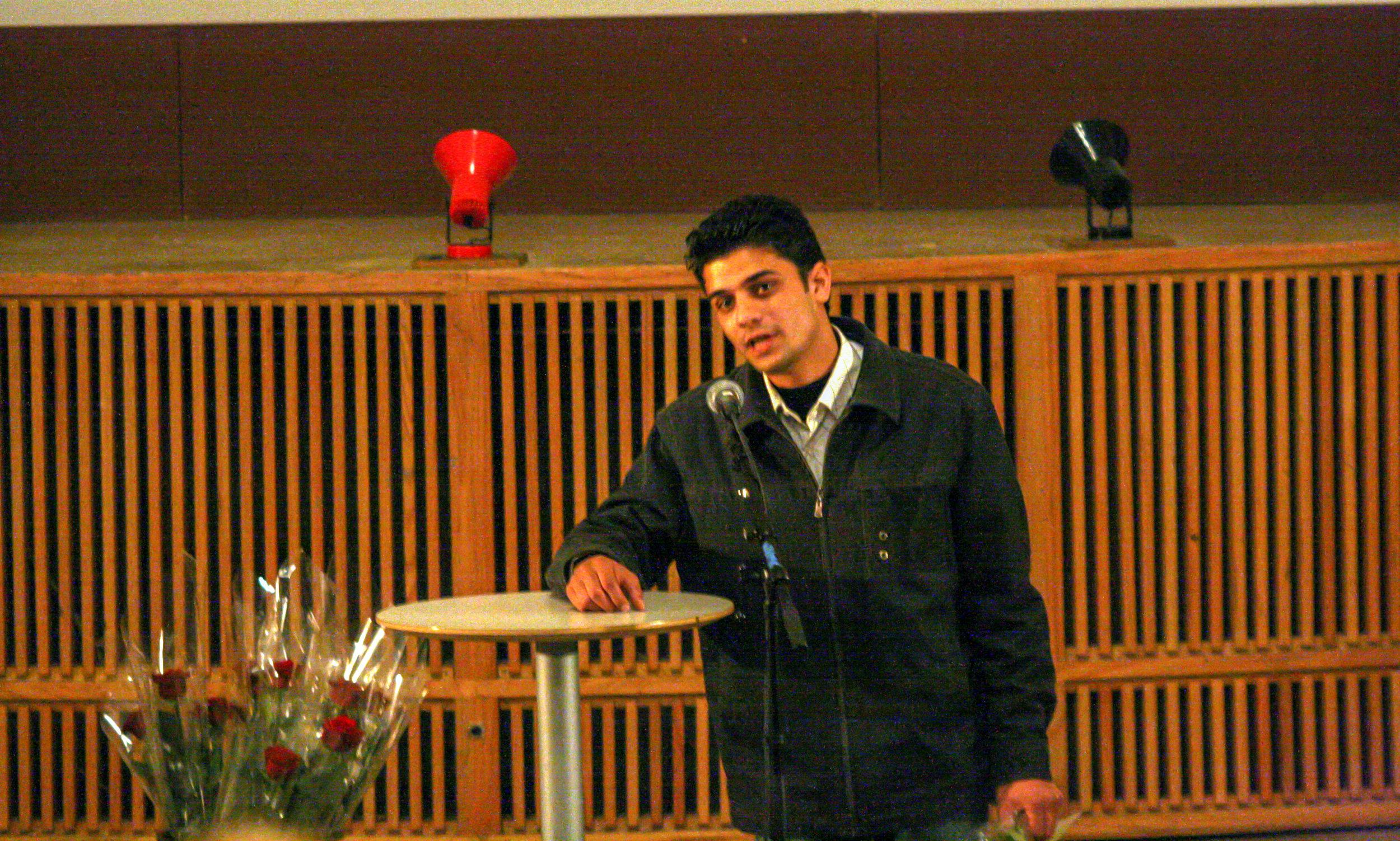 Ahmed (4).jpg