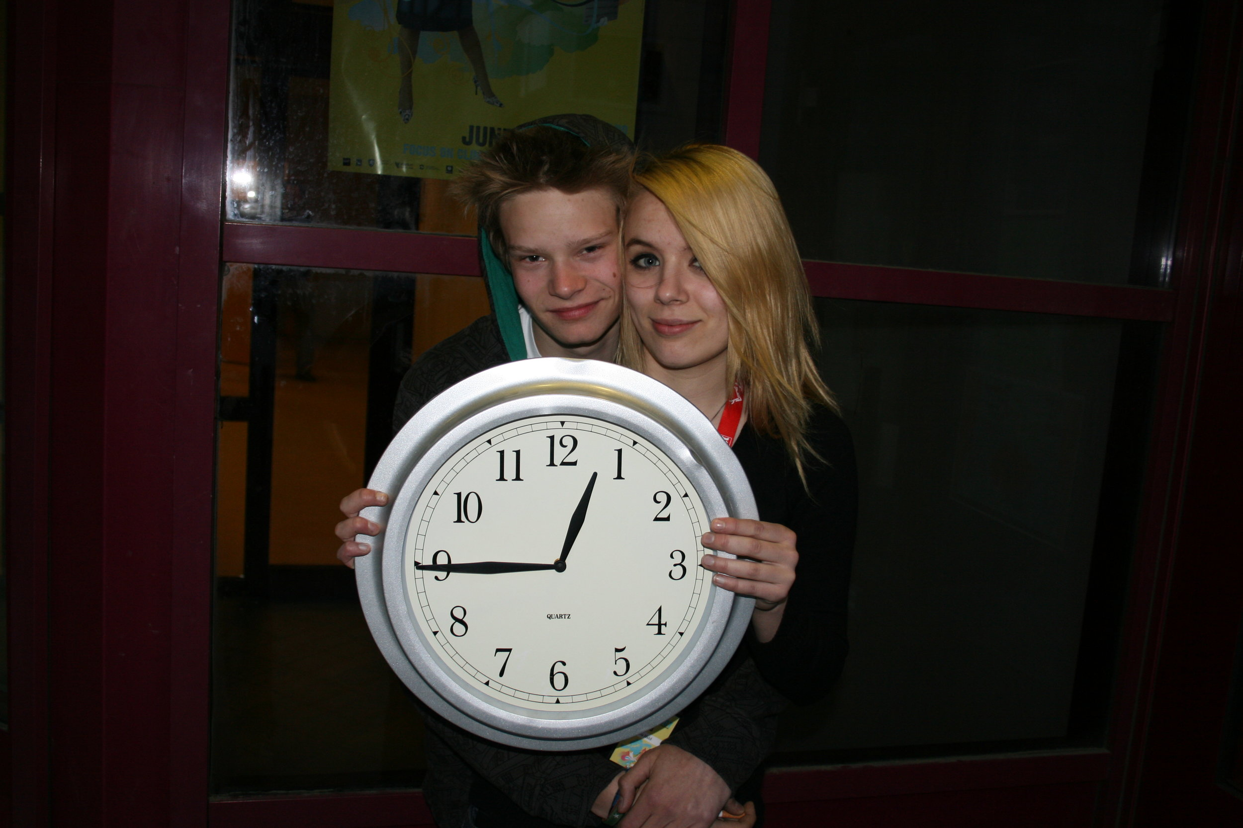 Anders&Anna.jpg