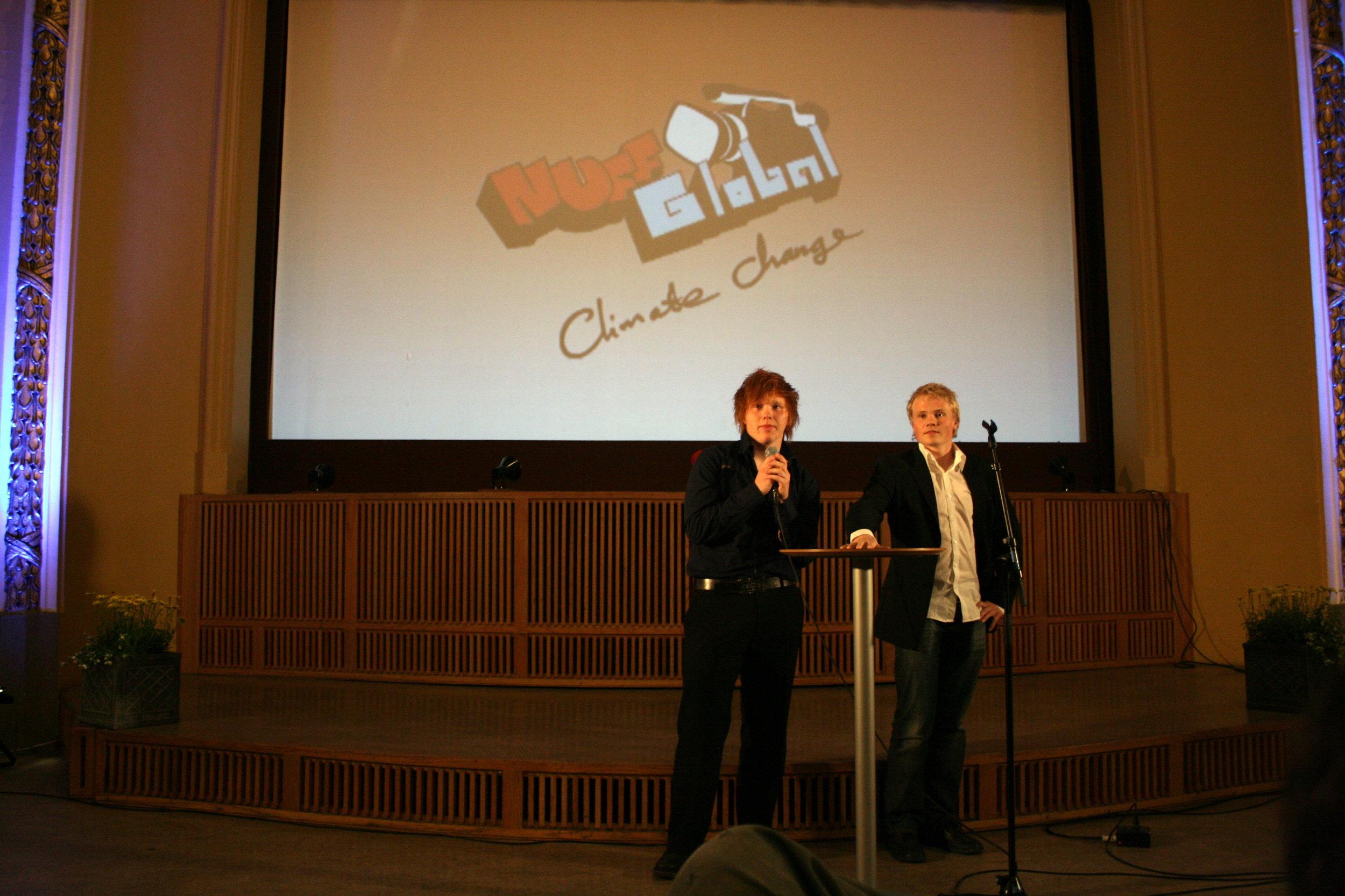 Eilif&Christian (2).jpg