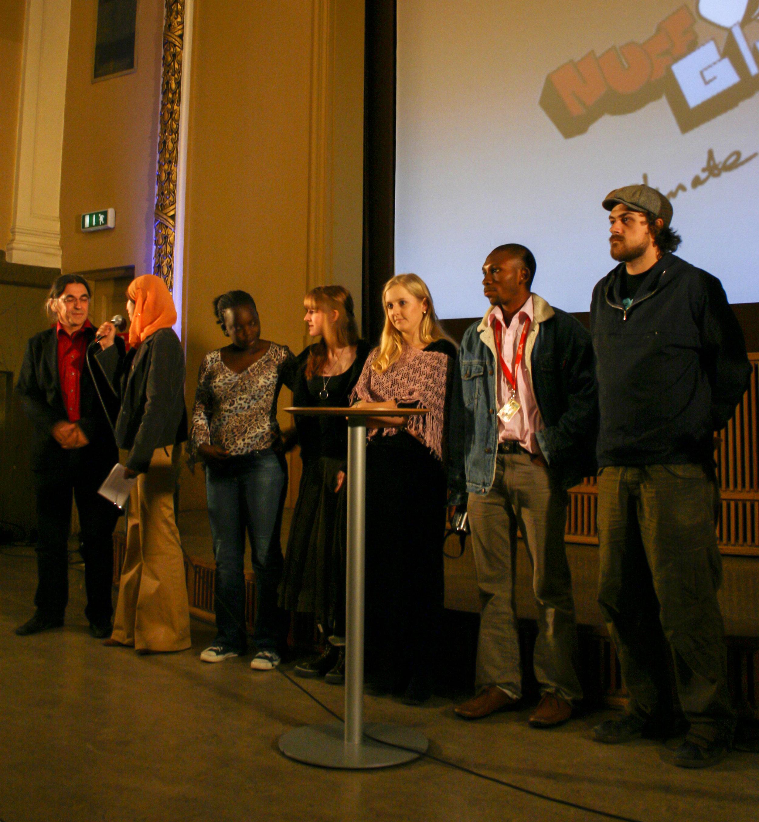 Group1 (25).jpg
