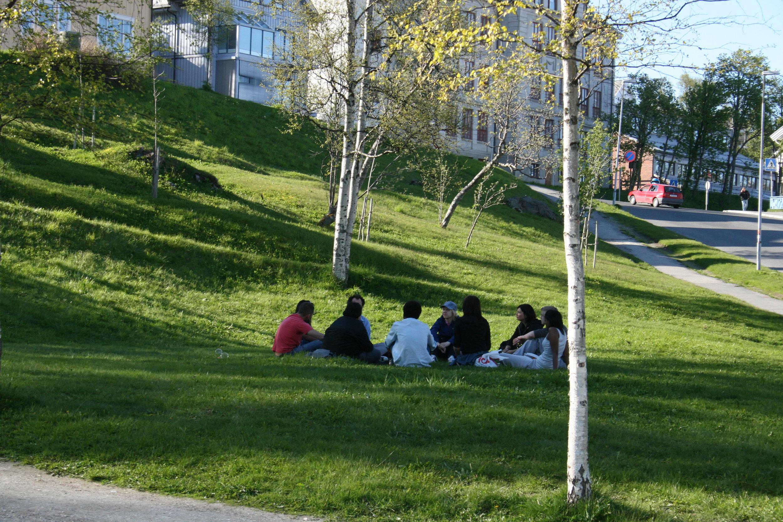 Group3 (20).jpg