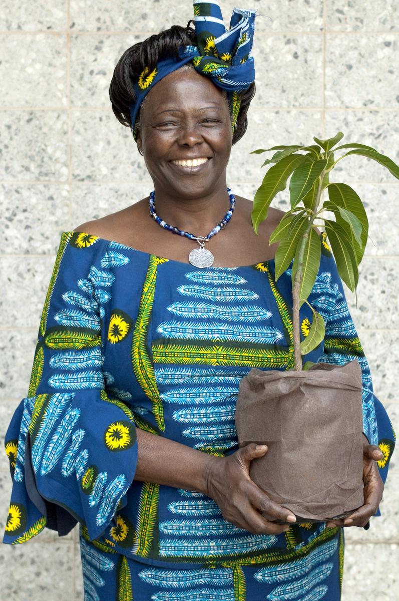 Wangari_Maathai-c-Patrick-Wallet.jpg