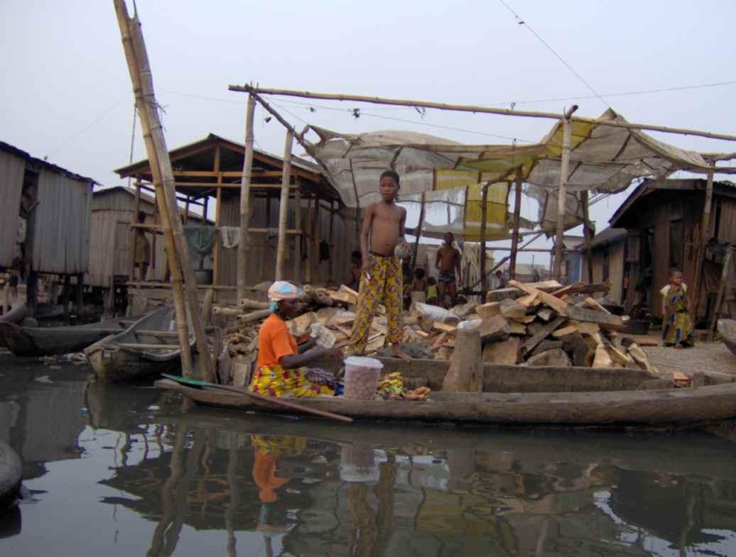 Makoko shot.jpg