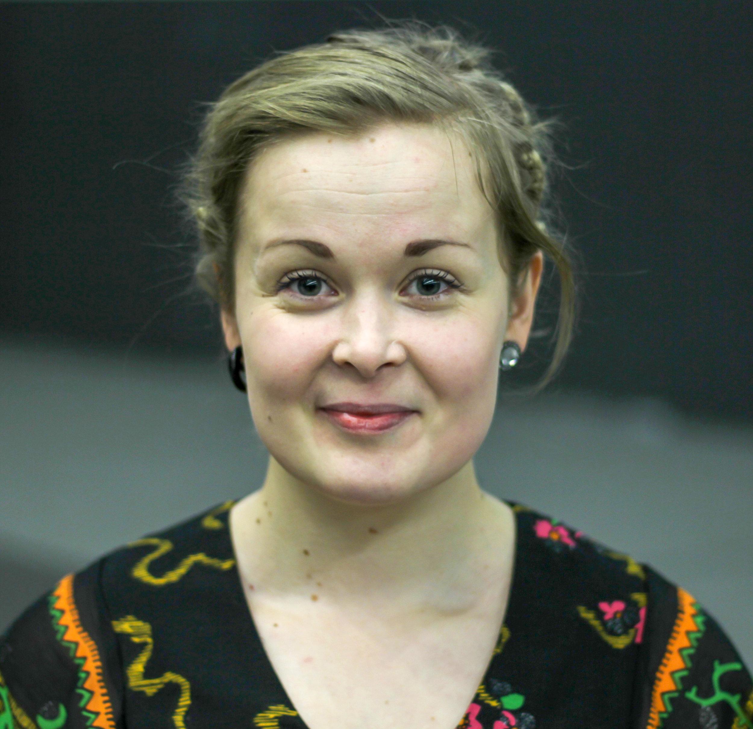 Liisa Haapanen.JPG