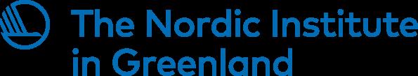 NAPA Logotype RGB ENG.png