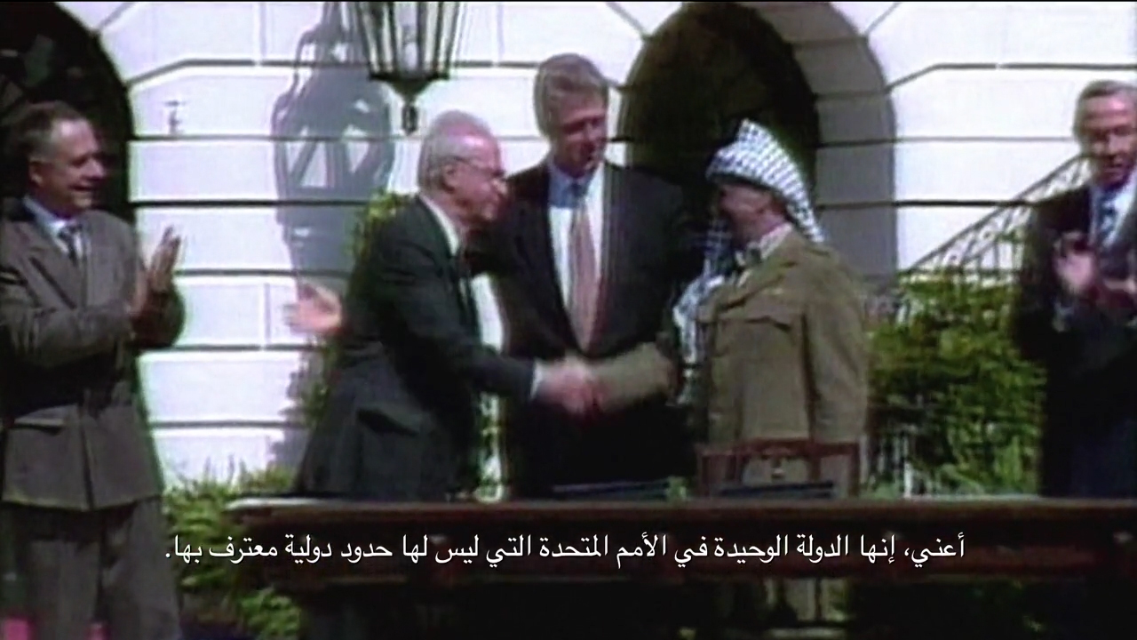 20 Handshakes For Peace-.Still001.jpg