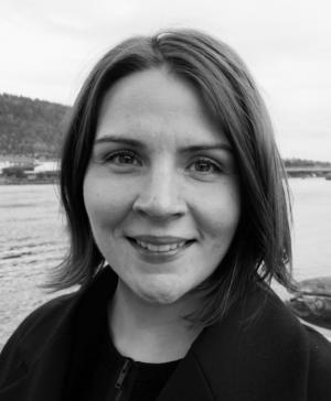 Anne Bergseng (Norway)