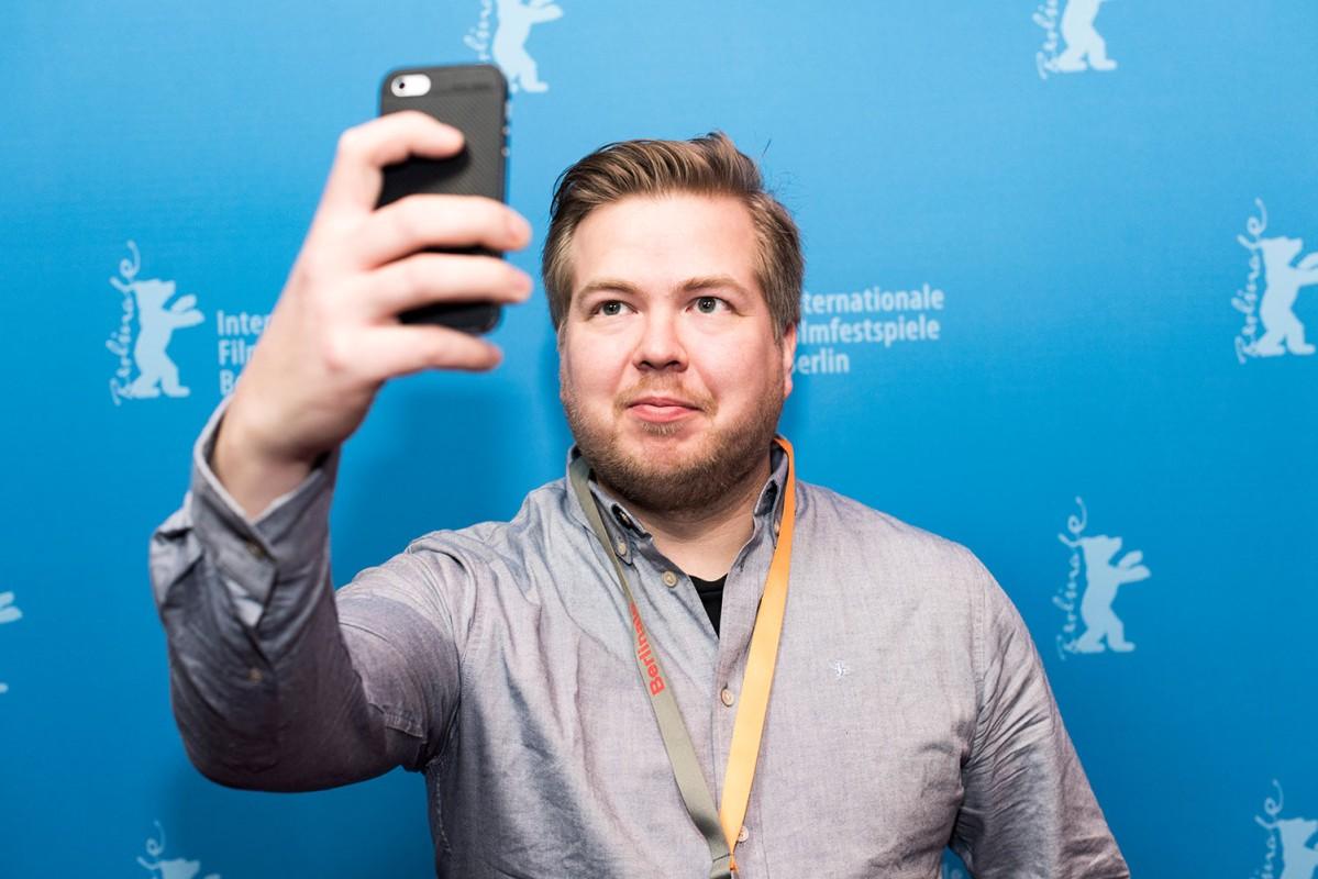 Ken Are Bongo (Norway)