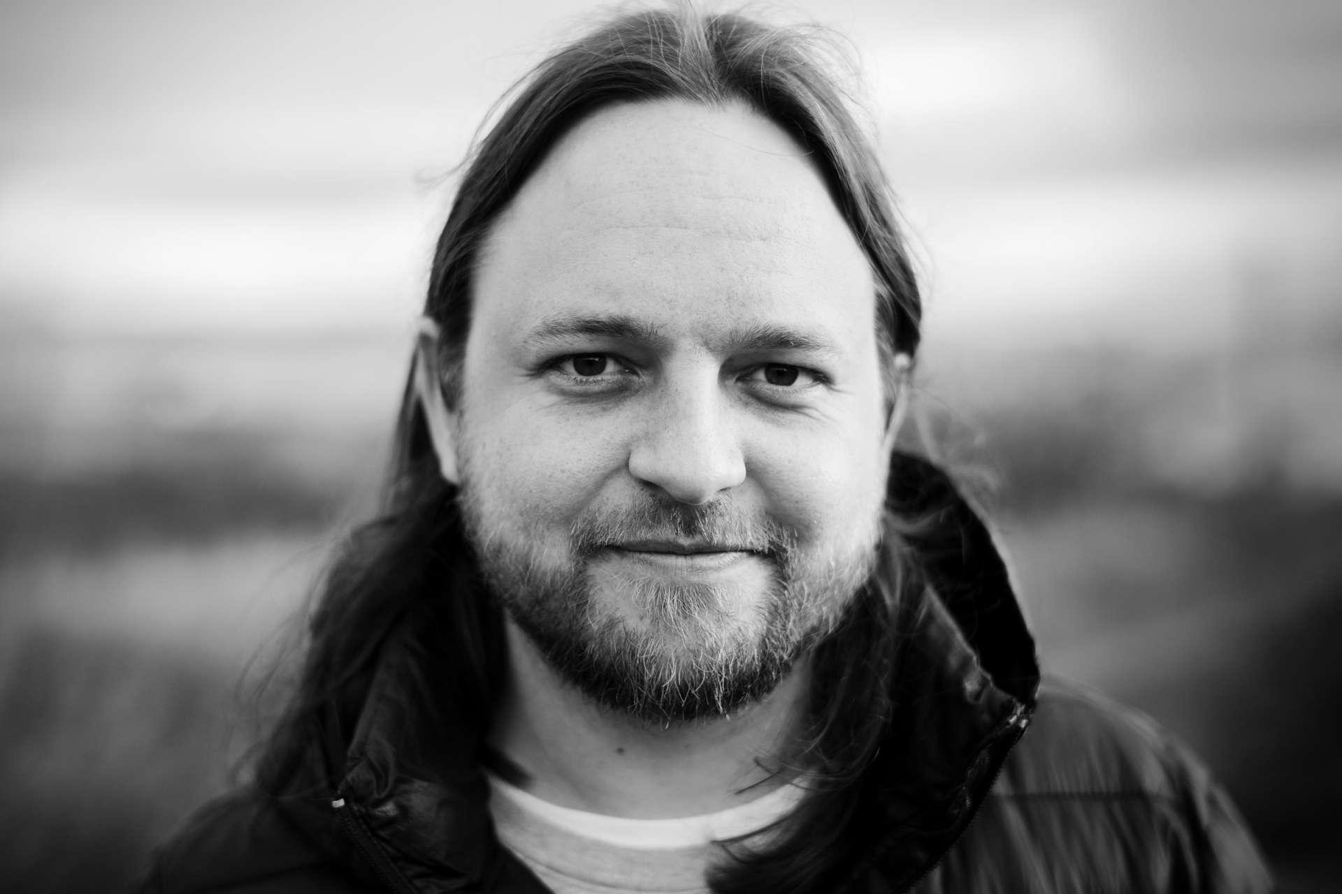 Mathis Ståle Mathisen (Norway)