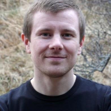Sigurdur Orri Thorhannesson (Iceland)