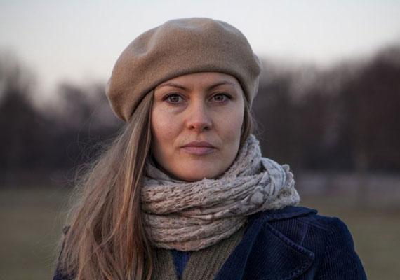 Anniken Hoel (Norway/Germany)