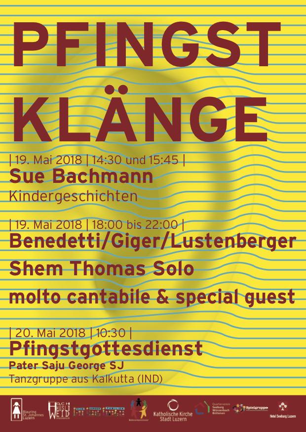 Pfingstenklänge_Postkarte_2018_A6hoch.png