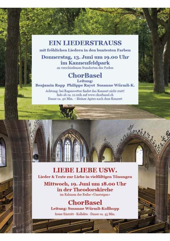 Flyer Liebe & Strauss Kopie.jpg