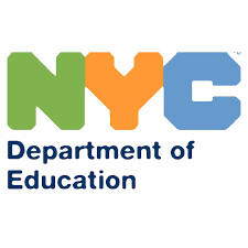 nycdoe.png