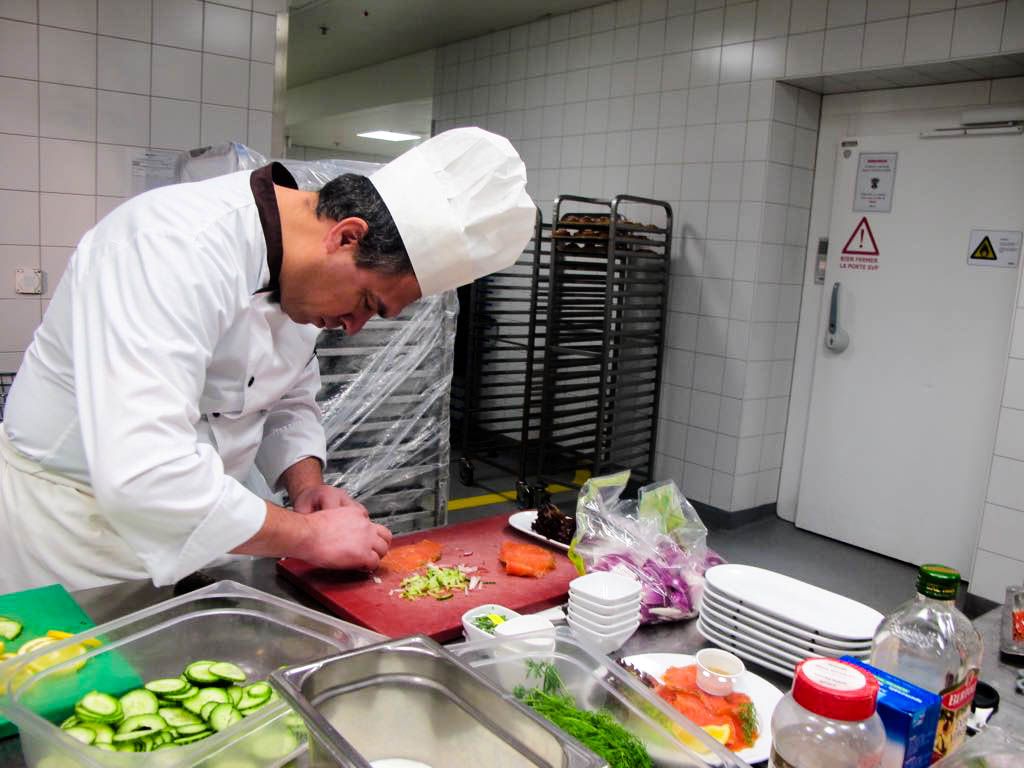 ENRICA ROCCA IKEA CATERING CONSULTING4.jpg
