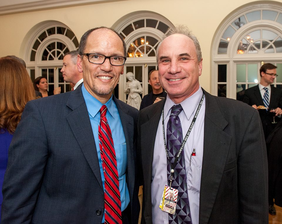 Izzy and Tom Perez.jpg