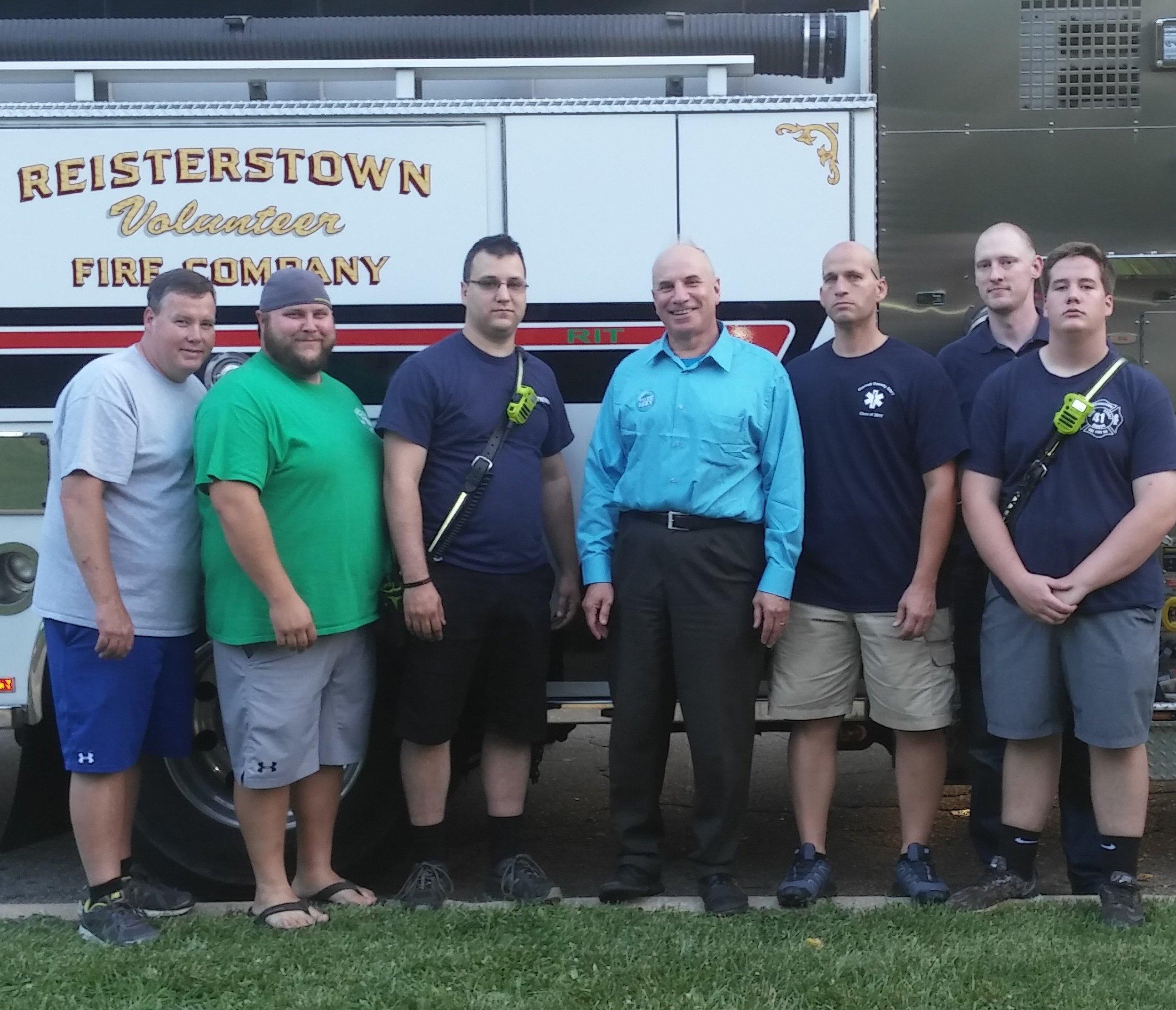 reisterstown fire company.jpg