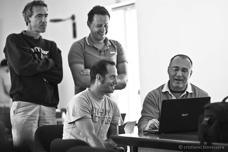 workshop-ritratto-fotografico-eng-01.jpg