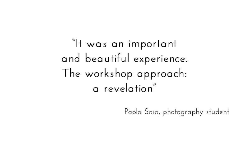 workshop-ritratto-fotografico-eng-06.jpg