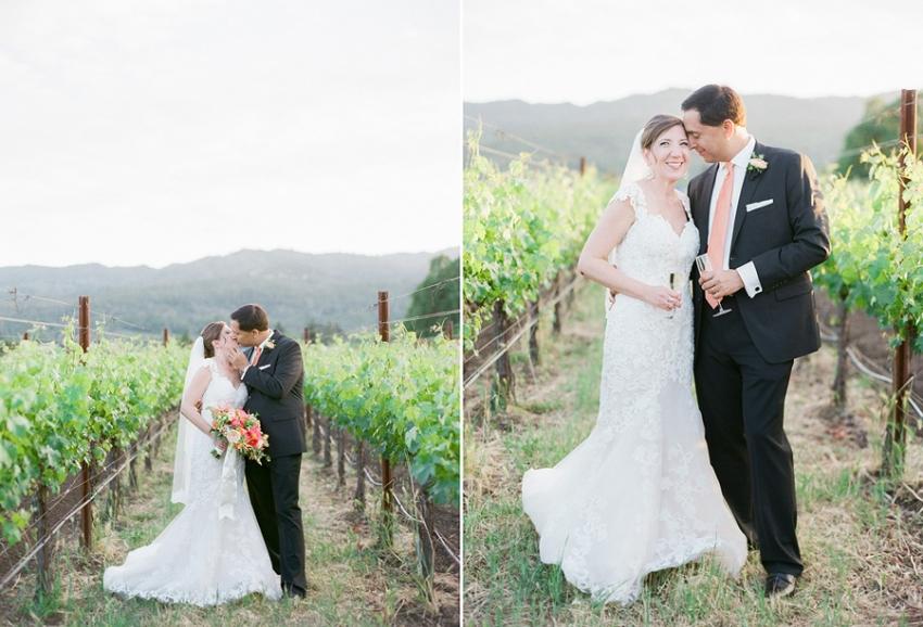 0001V.Sattui_Napa_Wedding_Photographer_LPP.jpeg