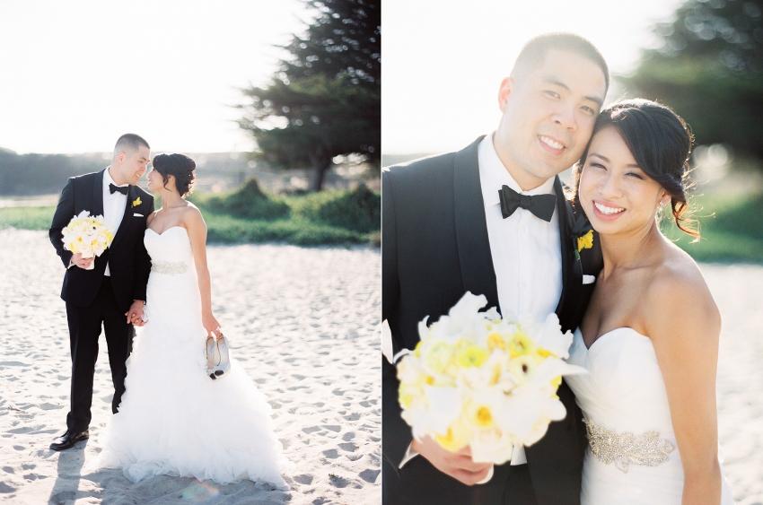 0001_Oceano_Wedding_Photography.jpg
