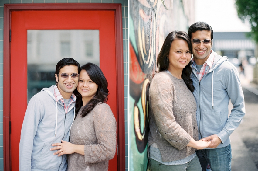 0001_San_Francisco_Mission_Engagement_Session_AAe_blog.jpg