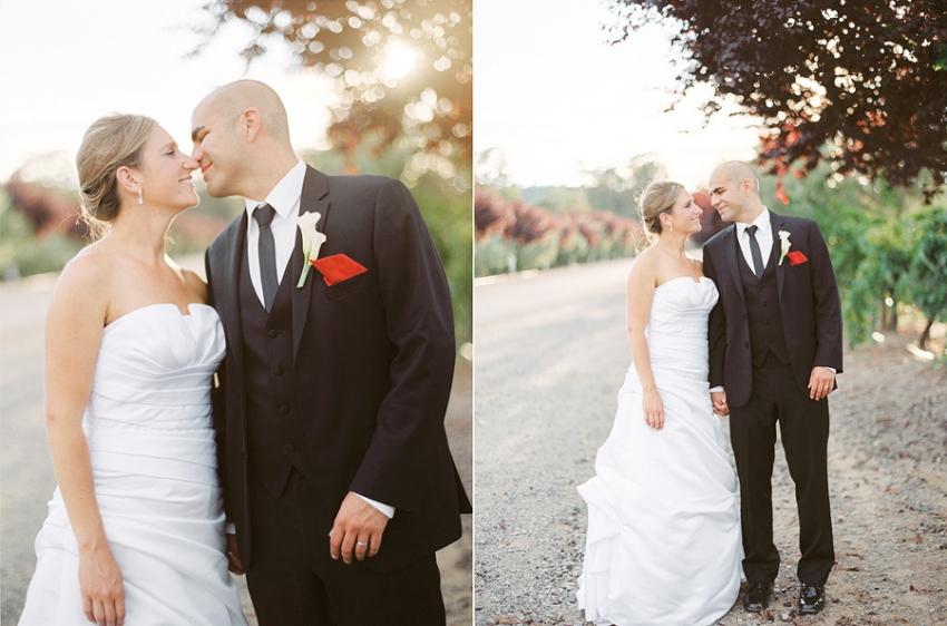 0001_Trentadue_Wedding_MN_LPP.jpg