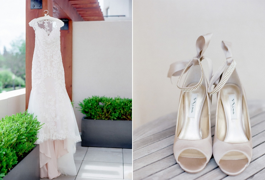 0002V.Sattui_Napa_Wedding_Photographer_LPP.jpeg