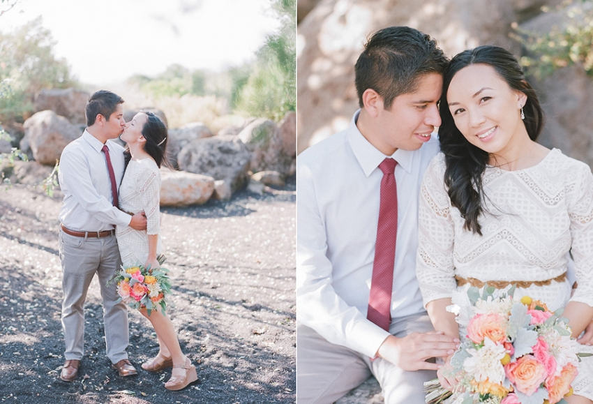 0002_Elopement_Photography_Chappellet_Winery_Napa.jpg